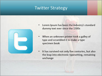 0000062689 PowerPoint Template - Slide 9