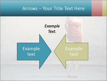0000062689 PowerPoint Templates - Slide 90