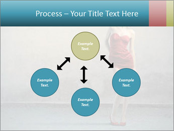 0000062689 PowerPoint Template - Slide 91