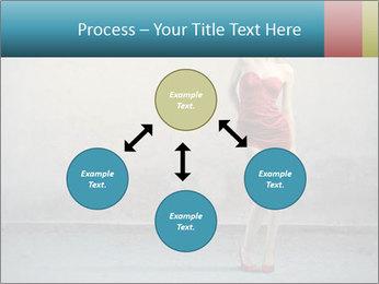 0000062689 PowerPoint Templates - Slide 91