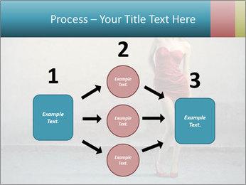 0000062689 PowerPoint Templates - Slide 92