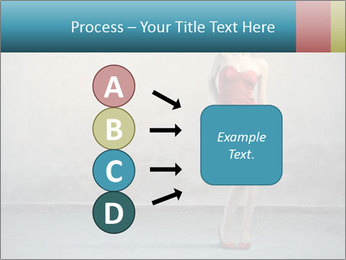 0000062689 PowerPoint Template - Slide 94
