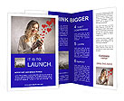 0000062690 Brochure Templates