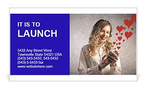 0000062690 Business Card Templates
