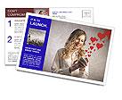 0000062690 Postcard Templates