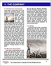 0000062690 Word Templates - Page 3