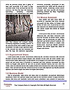 0000062690 Word Templates - Page 4
