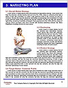 0000062690 Word Templates - Page 8