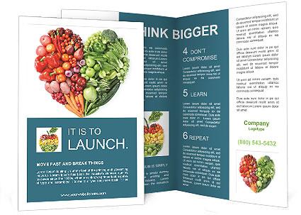 0000062691 Brochure Template