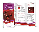 0000062692 Brochure Templates