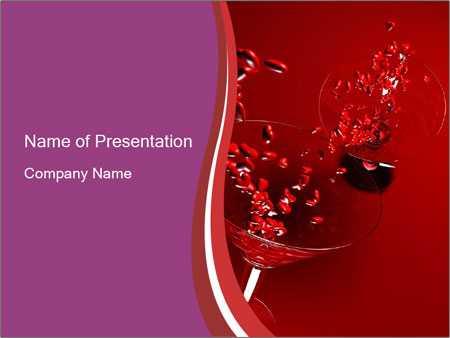 0000062692 PowerPoint Template