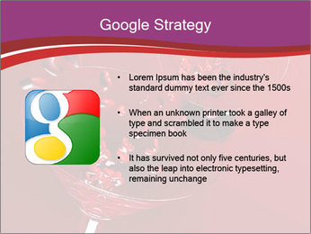 0000062692 PowerPoint Template - Slide 10