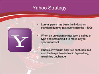 0000062692 PowerPoint Template - Slide 11