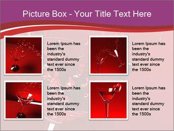 0000062692 PowerPoint Template - Slide 14