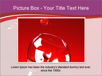 0000062692 PowerPoint Template - Slide 15