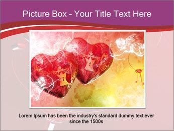 0000062692 PowerPoint Template - Slide 16