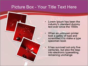 0000062692 PowerPoint Template - Slide 17