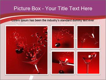 0000062692 PowerPoint Template - Slide 19