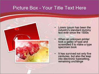 0000062692 PowerPoint Template - Slide 20