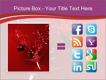 0000062692 PowerPoint Template - Slide 21