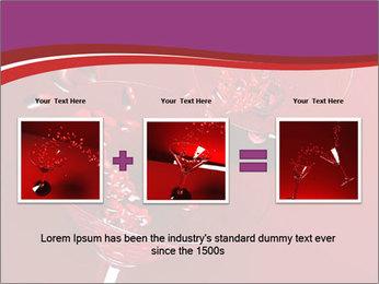 0000062692 PowerPoint Template - Slide 22