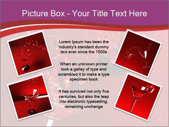 0000062692 PowerPoint Template - Slide 24