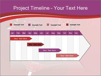 0000062692 PowerPoint Template - Slide 25