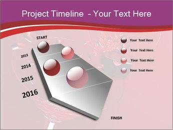 0000062692 PowerPoint Template - Slide 26