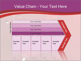 0000062692 PowerPoint Template - Slide 27