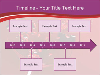 0000062692 PowerPoint Template - Slide 28