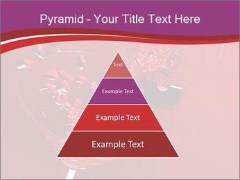 0000062692 PowerPoint Template - Slide 30