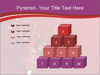 0000062692 PowerPoint Template - Slide 31