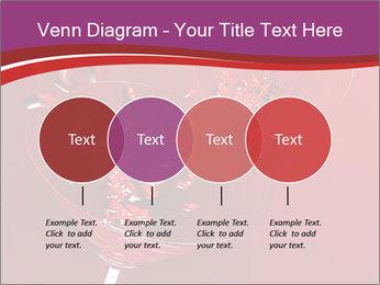 0000062692 PowerPoint Template - Slide 32