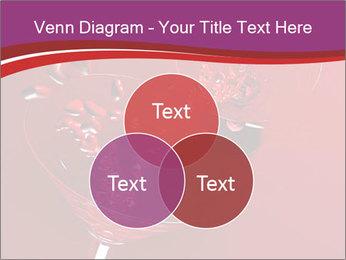 0000062692 PowerPoint Template - Slide 33