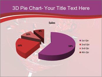 0000062692 PowerPoint Template - Slide 35