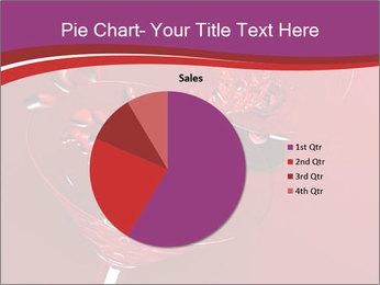 0000062692 PowerPoint Template - Slide 36