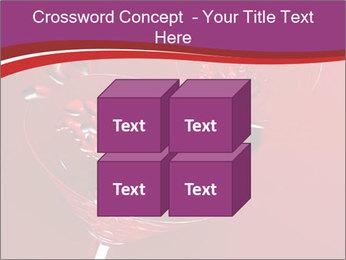 0000062692 PowerPoint Template - Slide 39