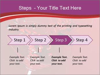 0000062692 PowerPoint Template - Slide 4