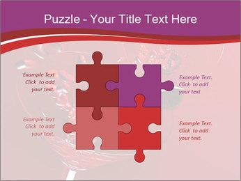 0000062692 PowerPoint Template - Slide 43