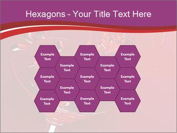 0000062692 PowerPoint Template - Slide 44