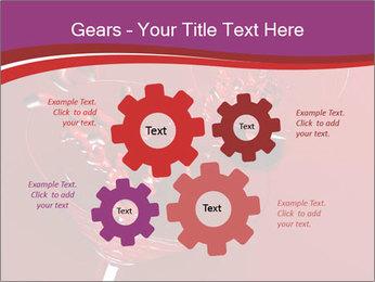 0000062692 PowerPoint Template - Slide 47