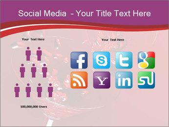0000062692 PowerPoint Template - Slide 5