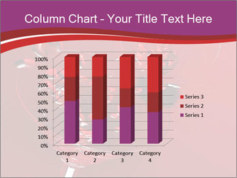 0000062692 PowerPoint Template - Slide 50