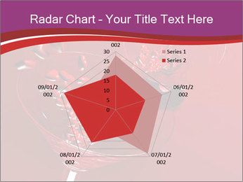 0000062692 PowerPoint Template - Slide 51