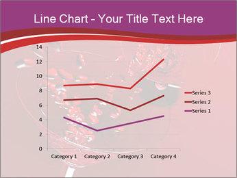 0000062692 PowerPoint Template - Slide 54