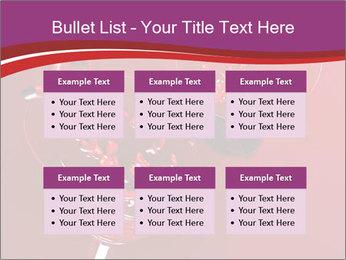 0000062692 PowerPoint Template - Slide 56