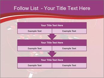 0000062692 PowerPoint Template - Slide 60