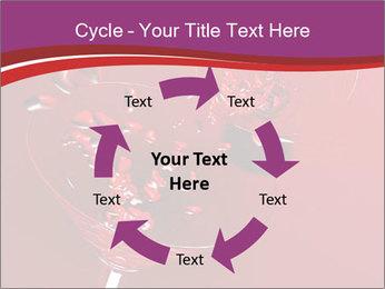 0000062692 PowerPoint Template - Slide 62