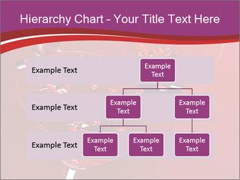 0000062692 PowerPoint Template - Slide 67