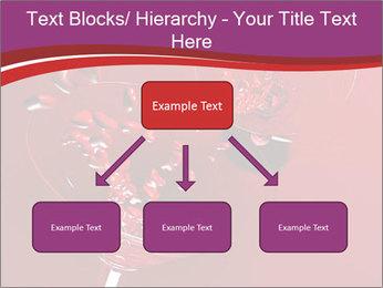 0000062692 PowerPoint Template - Slide 69